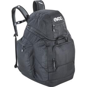 EVOC Boot - Accessoire de rangement - 60l noir